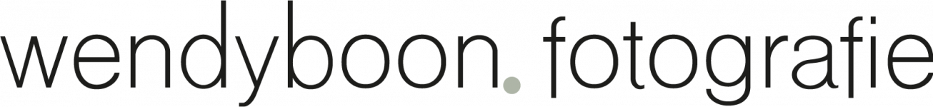 Logowendyboonfotografie.1