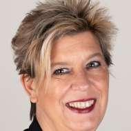 Sabine Lemmens