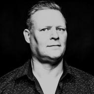 Arno Krijnen